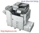 Tp. Hà Nội: may photocopy ricoh CL1544186