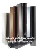 Tp. Hồ Chí Minh: Báo giá dán phim cách nhiệt, giấy dán kính ô tô RSCL1657999