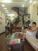 Tp. Hà Nội: Bán nhà phân lô Giảng Võ, 39m2, 5 tầng, ô tô gần nhà, mới, đẹp, 5,5 tỷ RSCL1674983