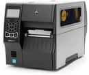 Tp. Hà Nội: Máy in mã vạch công nghiệp Zebra ZT410 giá rẻ chỉ có tại 224 Xã Đàn RSCL1693966