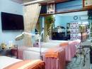 Tp. Hồ Chí Minh: Điều trị mụn tận gốc bằng thảo dược Đông Y tại Song Thư Beauty RSCL1701248