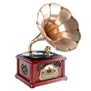Tp. Hồ Chí Minh: Máy nghe nhạc cổ nhập khẩu USA RSCL1074243