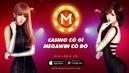 Tp. Hồ Chí Minh: Tải Game Megawin dành cho phiên bản Android CL1611035