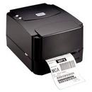 Tp. Hà Nội: Máy in mã vạch TSC TTP-244 Plus giá tốt nhất thị trường RSCL1693966