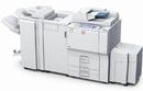 Tp. Hà Nội: Máy photocopy , Chọn mua máy photocopy cho văn phòng , trường học , kinh doanh CL1544186