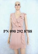Tp. Hồ Chí Minh: Bán sỉ hàng thời trang áo thun tay dài giá rẻ CL1337014