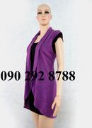 Tp. Hồ Chí Minh: Bán sỉ áo thun cotton nhiều màu giá rẻ tại xưởng CL1621589