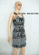 Tp. Hồ Chí Minh: Bán sỉ áo đầm thời trang teen giá cực rẻ CL1622124