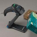 Tp. Hà Nội: Máy đọc mã vạch cầm tay chuyên dùng cho bán lẻ, shop, cửa hàng CUS25084P5