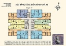 Tp. Hà Nội: Bán chung cư Dream Town căn góc giá gốc hợp đồng RSCL1701728