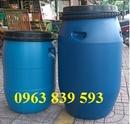 Tp. Hồ Chí Minh: Chuyên cung cấp thùng đựng hóa chất loại nhỏ và lớn giá rẻ. CL1390585