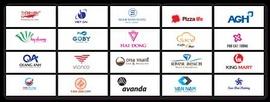 Dịch Vụ Thiết kế logo giá rẻ