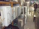 Tp. Hồ Chí Minh: CHUYÊN MUA ĐIỆN TỬ - ĐIỆN LẠNH: máy lạnh, tủ lạnh, tủ đông, tủ mát, tủ siêu thị CAT17_134P10