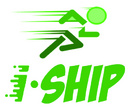 Tp. Hồ Chí Minh: Công ty ship hàng nhanh chuyên nghiệp CL1674392P11
