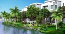 Tp. Hồ Chí Minh: Bán đất mặt tiền sông sổ đỏ chính chủ khu Văn Minh Quận 2. dt 482m2 RSCL1685617