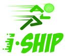 Tp. Hồ Chí Minh: Chúng tôi ship hàng uy tín nhất tphcm CL1674392P11