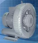 Tp. Hà Nội: Máy thổi khí DARGANG DG-900-16-0965424236 CL1542935