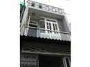 Tp. Hồ Chí Minh: Kẹt vốn làm ăn cần bán gấp nhà đường Hương Lộ 2, DT 4x15m. RSCL1659799