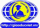 Tp. Hồ Chí Minh: Khai Giảng Lớp Kiểm Định Chất Lượng Công Trình Xây Dựng CL1354329