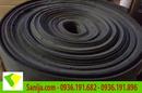 Tp. Hà Nội: Thi công sàn gỗ với cao su non CL1542935