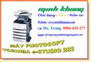Tp. Hồ Chí Minh: máy photocopy Toshiba E-Studio 282, Toshiba e-Studio 282 giá rẻ tiện ích cho VP CL1545268