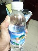 Tp. Hà Nội: máy xiết nắp chai nước CUS43887