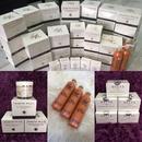 Tp. Hồ Chí Minh: Bộ sản phẩm dưỡng trắng da mặt, trắng da an toàn vs sản phẩm Hm Cosmetic CL1544898