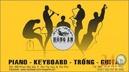 Tp. Hồ Chí Minh: Lớp Nhạc Hồng Ân Quận Tân Phú CL1163779