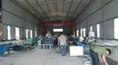Đồng Nai: Nhà máy CÁN TÔN, XÀ GỒ ở tại Long Thành Nhơn Trạch Đồng Nai CL1374214