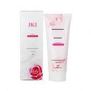 Tp. Hồ Chí Minh: Sữa rửa mặt JK-II mang đến làn da mềm mại, mịn màng. CL1544898