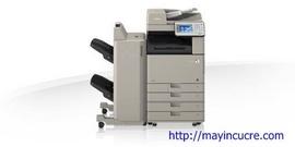 Máy photocopy màu C3325