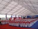 Tp. Hồ Chí Minh: cho thuê nhà bạt không gian giá mềm RSCL1169769