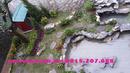 Tp. Hà Nội: Thi công tiểu cảnh, sân vườn, tiểu cảnh hòn non bộ, đài phun nước RSCL1199225