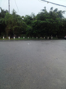 Tp. Hồ Chí Minh: Đất mặt tiền đường Nguyễn Bình 8tr/ m2 vay ngân hàng 70%, xây dựng tự do. RSCL1142955