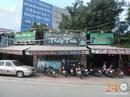 Tp. Hồ Chí Minh: Sang Quán Cafe Quận Thủ Đức tphcm CL1564862