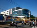 Tp. Hồ Chí Minh: Dán phim cách nhiệt cho ô tô, phim cách nhiệt chống nóng RSCL1657999
