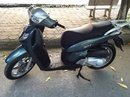 Tp. Hà Nội: Cần Bán Honda SH mầu xanh đá đời 2008 máy cực chất xe cực đẹp RSCL1088297
