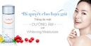 Tp. Hồ Chí Minh: Cho da luôn mềm mại, láng mịn với kem dưỡng da dưỡng ẩm A&Plus CL1544898