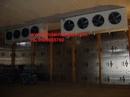 Tp. Hồ Chí Minh: Thi công hệ thống kho lạnh bảo quản chuyên nghiệp RSCL1100978
