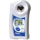Tp. Hà Nội: Khúc xạ kế đo độ mặn điện tử Atago PAL-06S CAT247_279P9