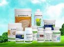 Tp. Hà Nội: Mua sản phẩm Herbalife ở đâu giá tốt, đảm bảo nhất CL1163779