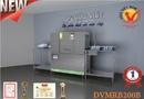 Tp. Hà Nội: Đức Việt chuyên cung cấp các loại máy rửa bát công nghiệp RSCL1513510