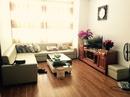 Tp. Hà Nội: Cho thuê căn hộ CT5 Mỹ Đình Sông Đà gần Tòa nhà Sudico 160m CAT1_60P4