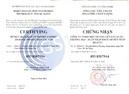 Tp. Hồ Chí Minh: Đăng ký mã vạch nhanh, đơn giản, chuyên nghiệp, giá rẻ tại SHTT Đông Dương RSCL1105805