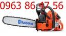 Tp. Hà Nội: Máy cưa xích, máy cưa xăng Stih 380, stihl 381 nhiều người lựa chọn nhất CL1475903