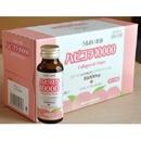 Tp. Hà Nội: Collagen de Happy 10,000mg bổ sung collagen chăm sóc da và cơ thể tốt nhất từ bê CL1544898