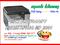 [4] Máy photocopy Ricoh MP 2001/ Ricoh MP 2001 tốc độ 20 bản/ phút giá tốt nhất