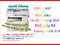 [3] Máy Ricoh Aficio MP 171L/ Ricoh 171L chính hãng copy+in +scan giá tốt