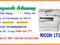 [4] Máy Ricoh Aficio MP 171L/ Ricoh 171L chính hãng copy+in +scan giá tốt
