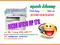 [1] Máy Ricoh Aficio MP 171L/ Ricoh 171L chính hãng copy+in +scan giá tốt
